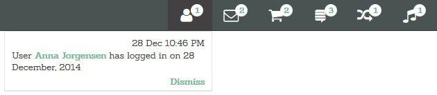 alert-notifications-04