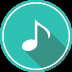 Song Selector Icon