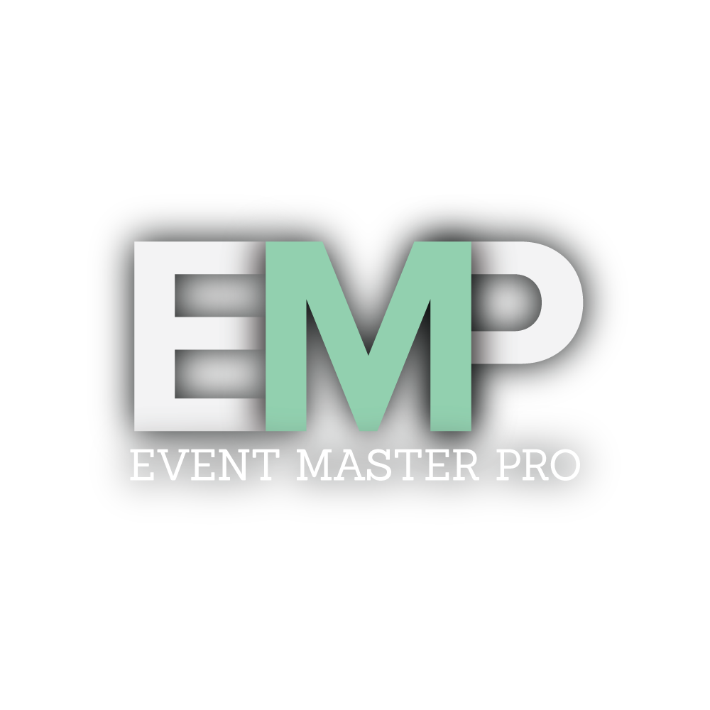 Home - DJ Booking System   Event Master Pro   Cloud Based