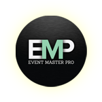 DJ Booking System | Event Master Pro | Cloud Based Mobile DJ Booking App