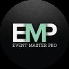 emp-logo-circle